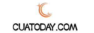 cuatoday.com